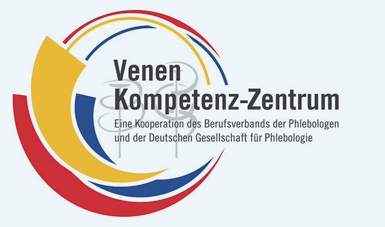 Venen Kompetenzzentrum Dr. Martin Kleinhans Sillenbuch